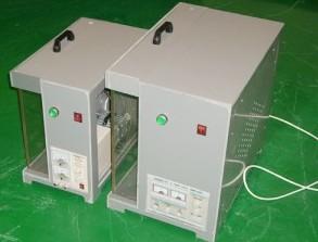镀锡机 CN350 威力泰商城电路板镀锡机