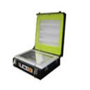 电路板曝光机W260D PCB曝光机 电路板曝光机